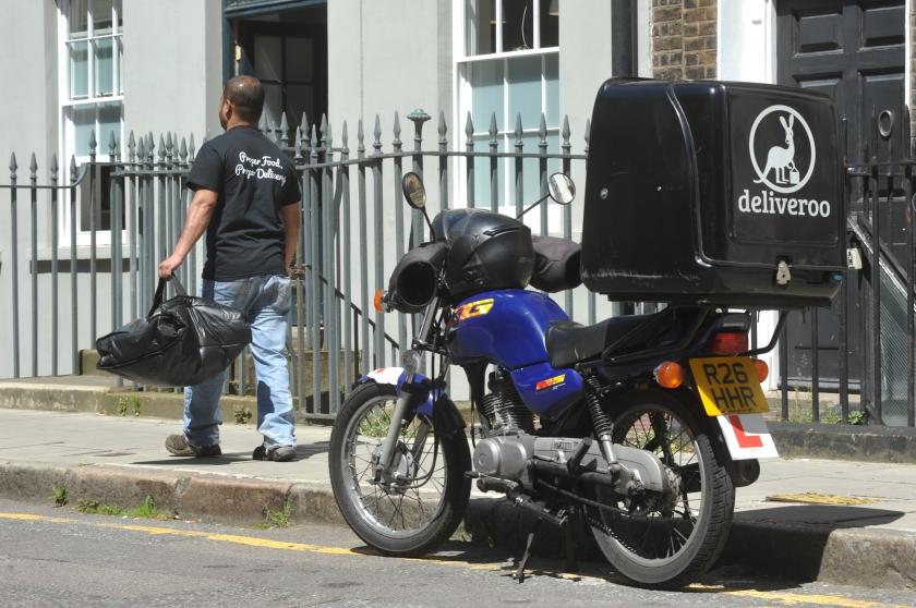 Deliveroo Bike 3.JPG low