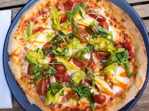 Bloody Mary Pizza 3 copy