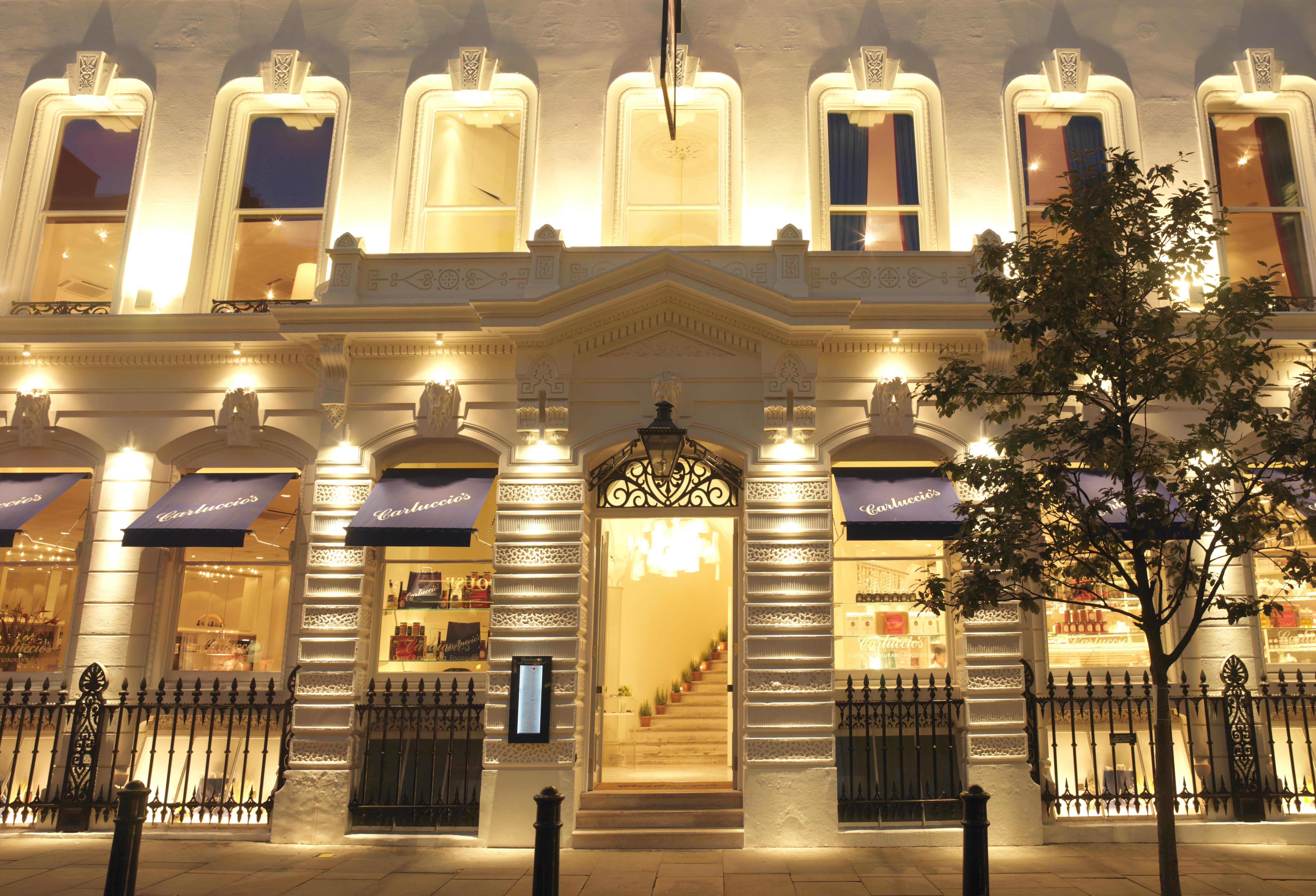 Inspiring Carluccios Launches Springsummer Menu  Lifes Loves With Entrancing  Carluccios Has Launched A New Spring  Summer Menu So I Was Invited  Along To The Garrick Street Restaurant Near Covent Garden To Celebrate With Alluring Wooden Garden Furniture Treatment Also Garden Birds Wallpaper In Addition Garden Furniture Argos Clearance And How To Create Rock Garden As Well As Garden Under Stairs Additionally Stk Covent Garden Menu From Lifeslovesco With   Entrancing Carluccios Launches Springsummer Menu  Lifes Loves With Alluring  Carluccios Has Launched A New Spring  Summer Menu So I Was Invited  Along To The Garrick Street Restaurant Near Covent Garden To Celebrate And Inspiring Wooden Garden Furniture Treatment Also Garden Birds Wallpaper In Addition Garden Furniture Argos Clearance From Lifeslovesco