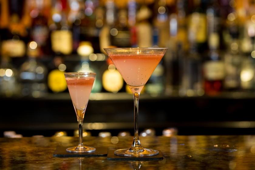 Polo Bar Cocktails - High Resolution02