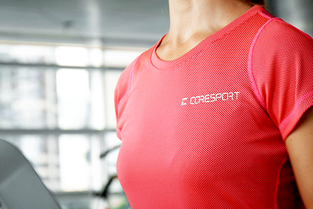 be2c0bee9e0 Coresport – The best exercise shirt in the world